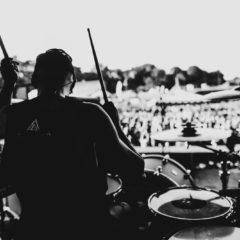 Photo By Ashley Osborn