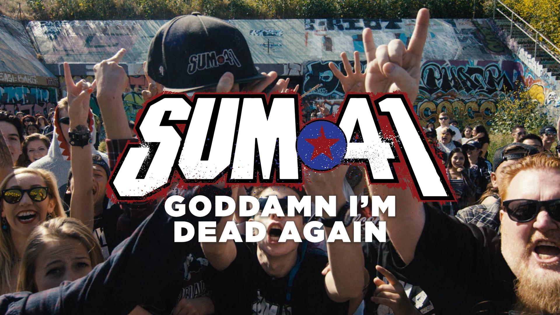sum_GDIDA_yt thumb_2